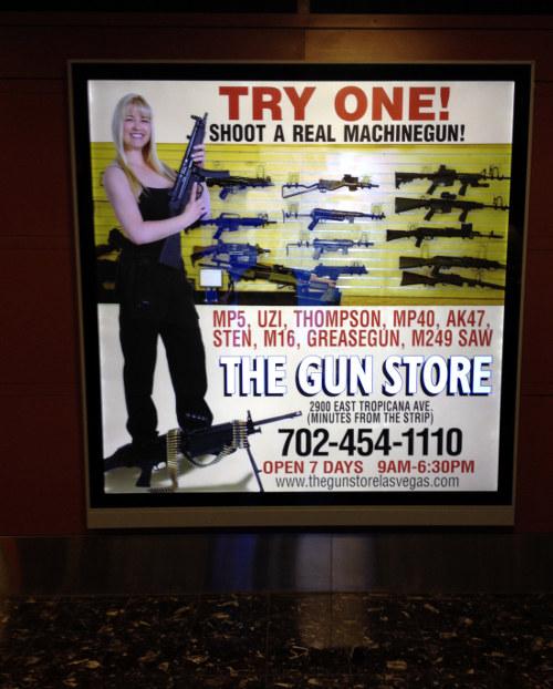 Vegas-guns-699
