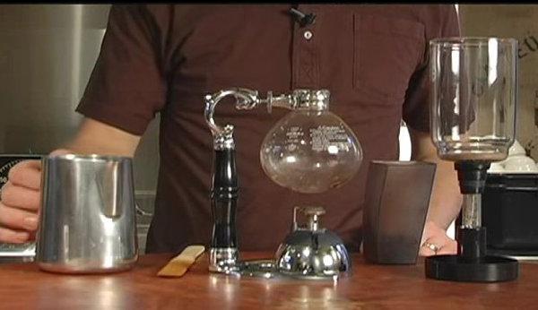 siphon-brewing