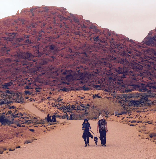 Red_Rock_Trail